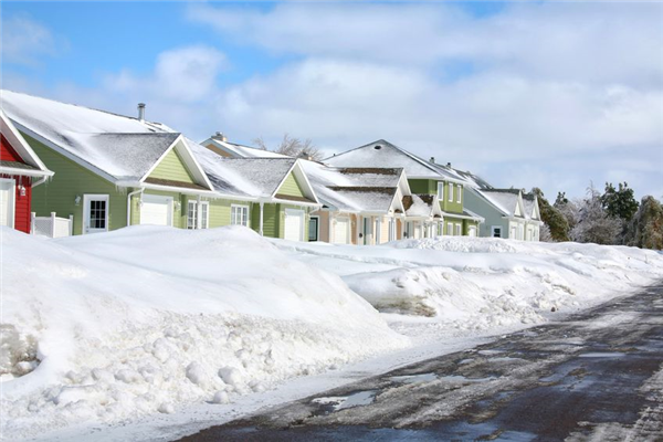 7 Ways to Prepare Your Properties for Winter
