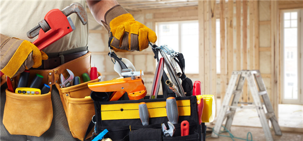 The Gassen Guide to Hiring Reputable Contractors in Minneapolis
