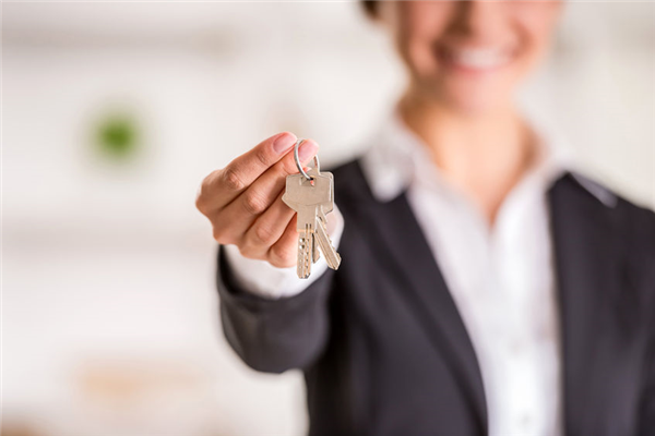 Why You Need a Professional Property Management Company in 2018