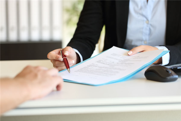 How Important are HOA Management Contracts?