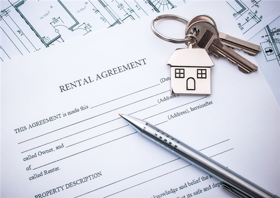 3 Tips for Listing Your Rental Property