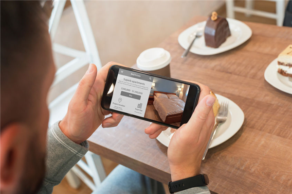 6 Cool, Easy-to-Use Apps for Property Owners