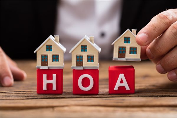 7 Reasons to Serve on an HOA Board