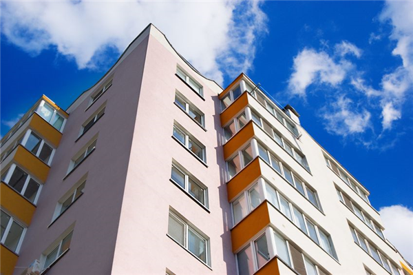 Common Condominium Property Code Violations