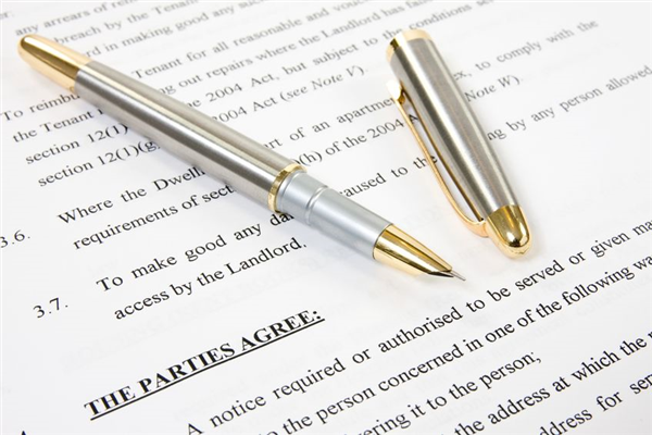 Why You Need to Enforce the Rules in Your Homeowners Association
