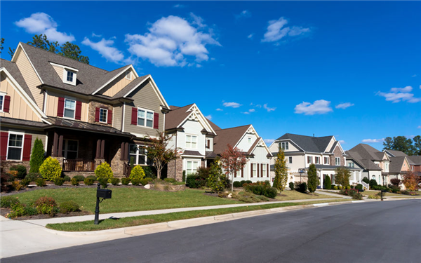 How Your Neighborhood Could Benefit from HOA Management