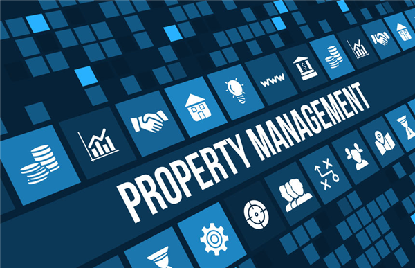 How Useful are Online Property Management Services?
