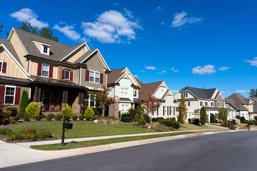 What Does a Well-Managed HOA Bring to Your Neighborhood?