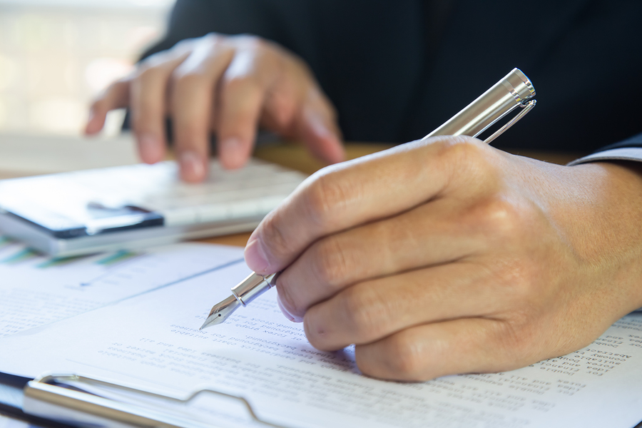 What to Do When Your HOA is in Financial Trouble