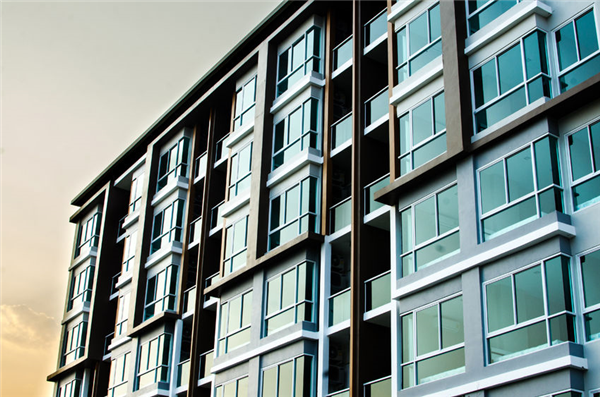 The 5 Signs of a Great Condo Development