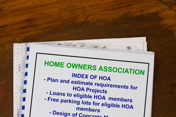 Preparing your HOA For an Uncertain Fall