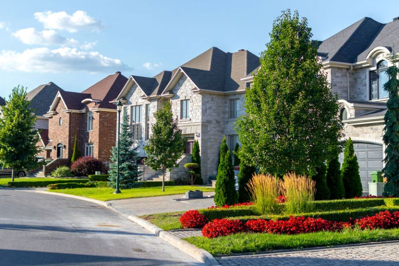 What's the Secret to Great HOA Neighborhoods?