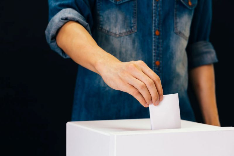 Three Ways to Make an Accurate HOA Election