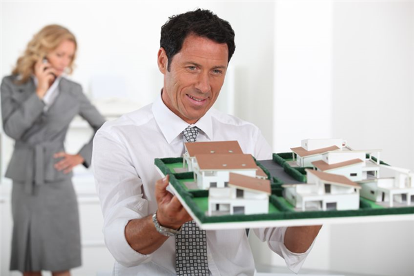 What Factors Should You Look for When Hiring a Property Management Company