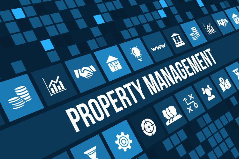 Does Hiring Property Management Services Hurt a Board's Reputation?
