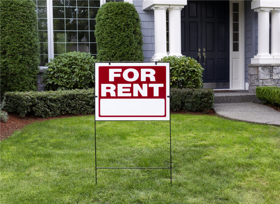 How a Property Management Company Can Help You With the Financial Aspects of Renting Out Your Home