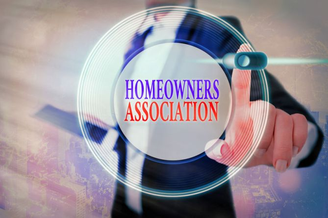 How to Pick Good Vendors for Your HOA