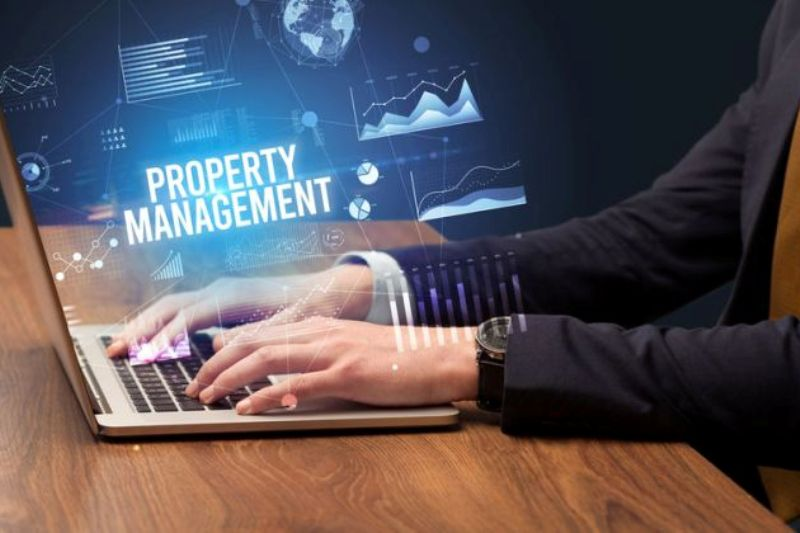 Three Useful Online Property Management Services Applications