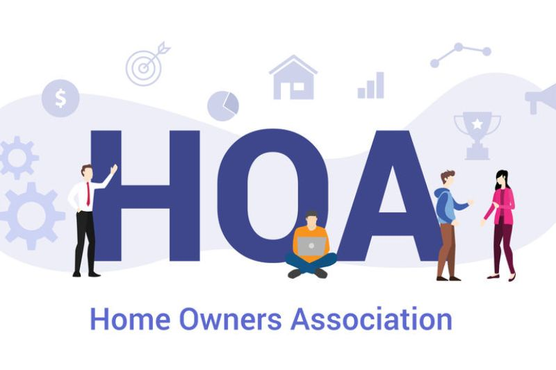 How to Change Your HOA's Rules