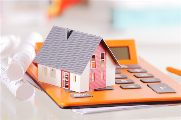 Streamline Property Management Using Accounting Services