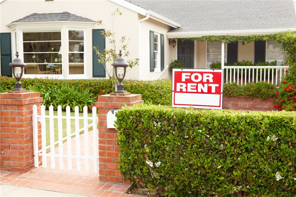 What Should a Property Management Company Be Doing to Your Home to Get It Ready for Summer?