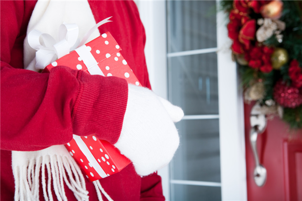 10 TIPS TO PREPARE FOR HOLIDAY GUESTS
