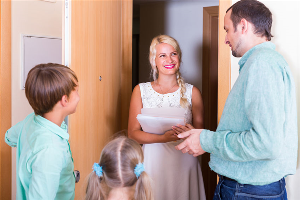 5 Ways to Land Better Tenants