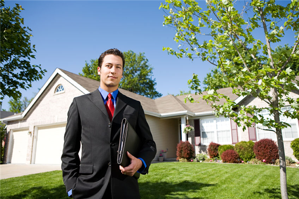 How to Recognize Poor Property Management