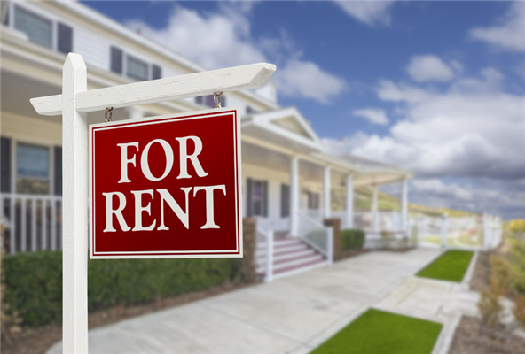 Renovations You Can Make to Increase the Rental Price of Your Home