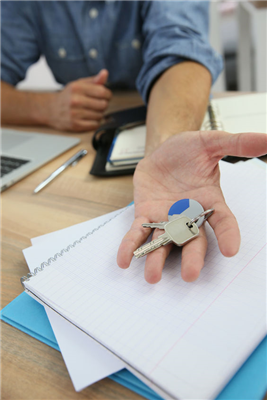 Increasing Your Bottom Line with Better Property Management