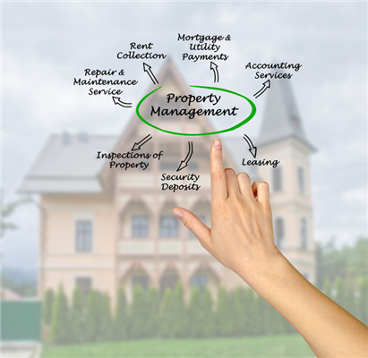 Efficiency in the Modern Property Management World