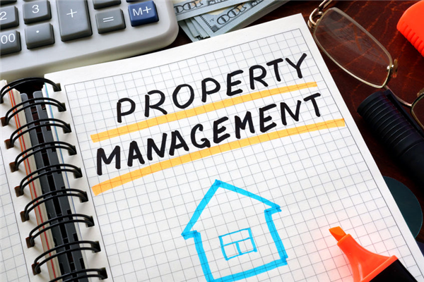 Examining the Future of Property Management: What Changes Mean for the Industry