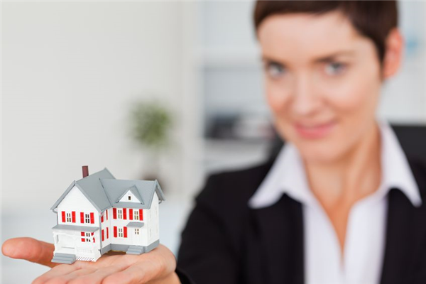Gassen's Property Management Can Save You Valuable Time