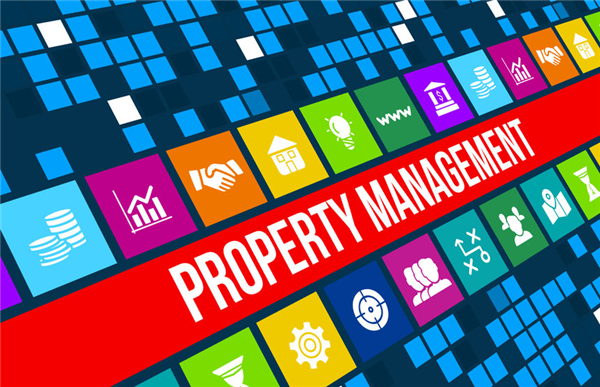 The Importance of Responsiveness in Property Management