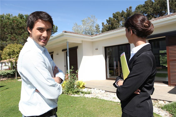 The Invisible Aspects of Property Management