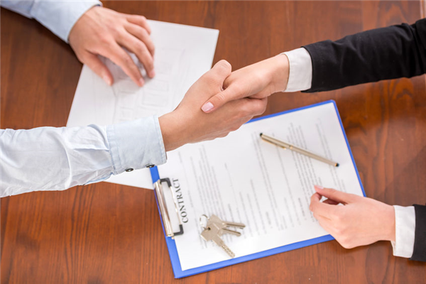 8 Ways Our Online Service Benefits Your Property Management Process