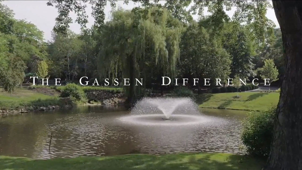 Property Management Company | Gassen Companies - Twin Cities MN
